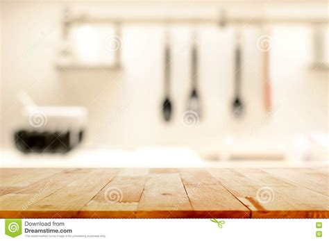 fonds de cuisine dessus de cuisine dessus de comptoir de cuisine en bois