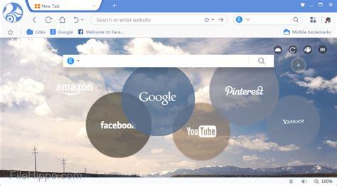 uc browser 7 0 69 1022 filehippo