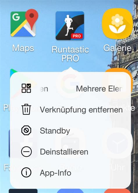 android spiel vom geraetespeicher auf sd karte verschieben