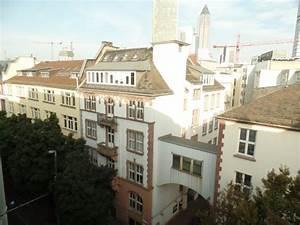 Bliss Hotel Frankfurt : intercityhotel frankfurt bewertungen fotos preisvergleich frankfurt am main ~ Orissabook.com Haus und Dekorationen