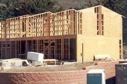 Wie Finanziert Man Ein Haus : wie baut man ein haus daran sollten sie vor dem hausbau denken ~ Markanthonyermac.com Haus und Dekorationen