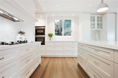 country home and interiors hton kitchen style collaroy northern beaches