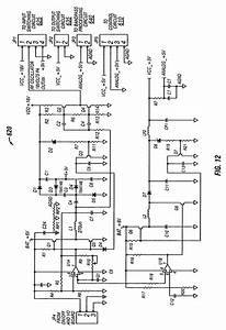 Patent Us7941090