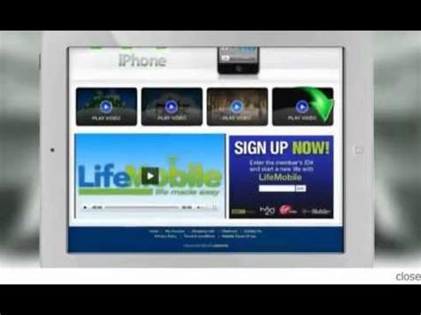 how to get free phone service how to get free cell phone service for mobile on