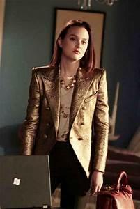 U002639gossip Girlu002639 Final Episodes Promo Blair To Pick Her Fiance