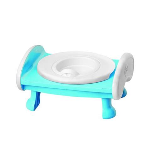 Portable Potty Chair Walmart by Safety 1st Folding Travel Potty Walmart Ca