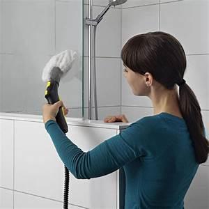 Kärcher Sc 1 Premium : parn mop k rcher sc 1 premium easyfix k rcher satter vysava e vysokotlak isti e parn ~ Yasmunasinghe.com Haus und Dekorationen