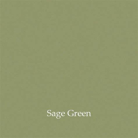 Best 25+ Sage Green Paint Ideas On Pinterest  Green Paint