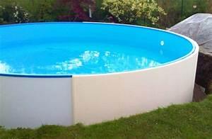 Pool Ohne Bodenplatte : pool ohne beton conzero einbauset im apoolco onlineshop ~ Articles-book.com Haus und Dekorationen
