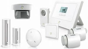 Smart Home Einrichten : smart home einrichten haus dekoration ~ Frokenaadalensverden.com Haus und Dekorationen