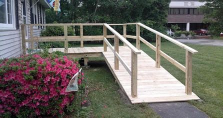 Rampsorg  Ramps For Homes