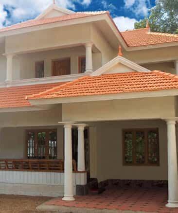 colour combination ideas for interior exterior home wall