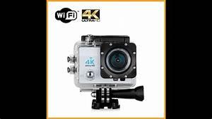 4k Action Cam Test : incredibile solo 50 euro action cam economica 4k test live ~ Jslefanu.com Haus und Dekorationen