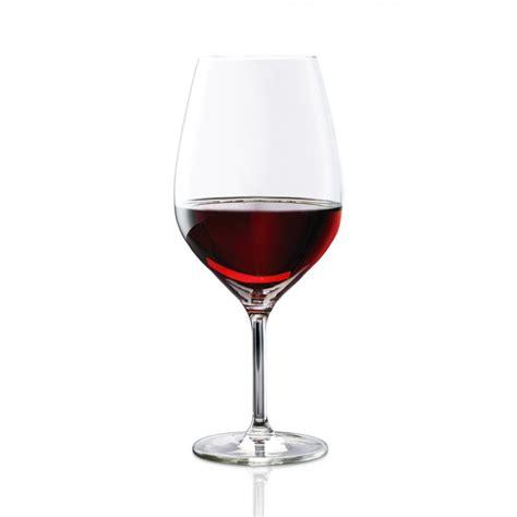 bicchieri per 2 bicchieri per rosso 64 cl by aida lovethesign