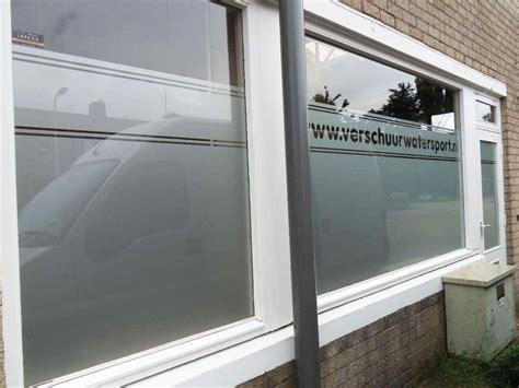 Keuken Op Maat Kostprijs by Plakhetzelf Raamstickers Muurstickers En Stickers