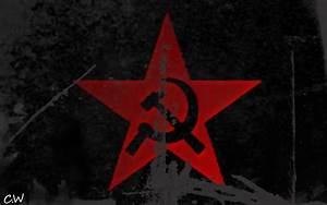 Communist by IRDUNECAT on DeviantArt