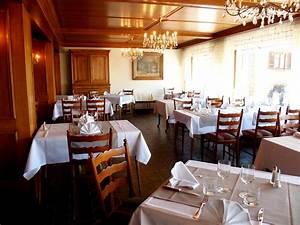 Restaurant La Petite Pierre : hotel des vosges restaurant la petite pierre in the ~ Melissatoandfro.com Idées de Décoration