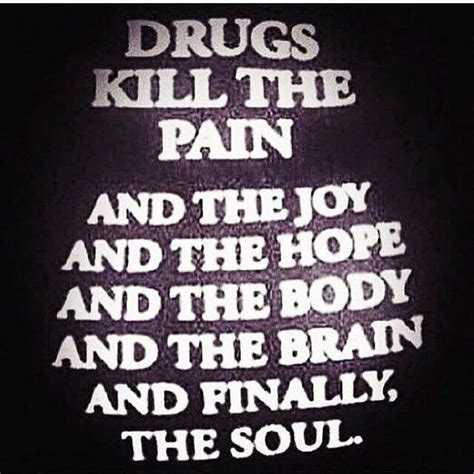 drug recovery quotes  pinterest addiction
