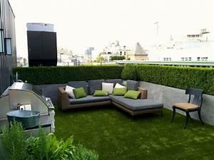 Kunstrasen fur balkon for Kunstrasen terrasse