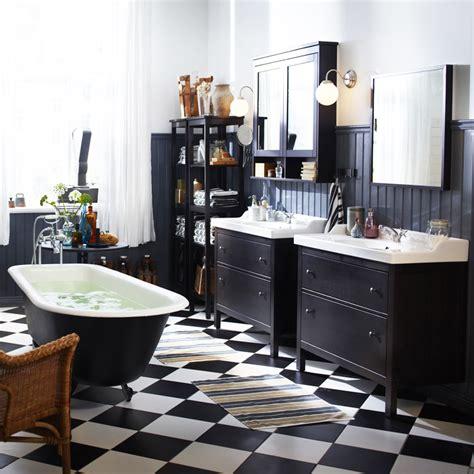 meuble salle de bain ikea salle de bain 25 nouveaux mod 232 les pour s inspirer en 2013 meuble de salle de bain ikea