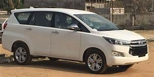 Hire Innova Crysta Car  7 1 Driver  Online