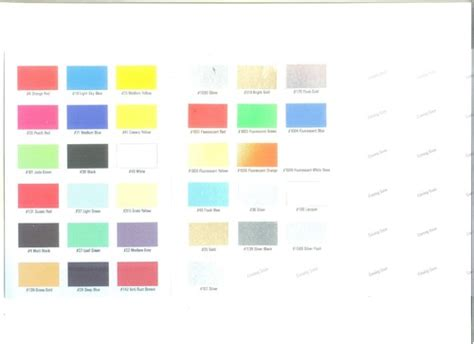 emulsion paints colour shade manufacturer from delhi