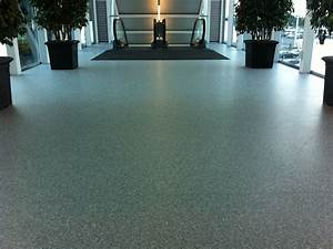 Commercial Vinyl Tile And Industrial Heavy Duty Industrial