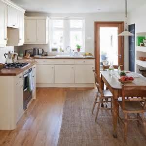 küche gestalten küche neu gestalten poolami