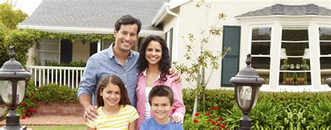 homeowners insurance homeowners insurance quotes