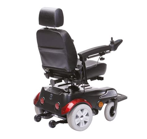 sunfire plus gt powerchair world of scooters manchester