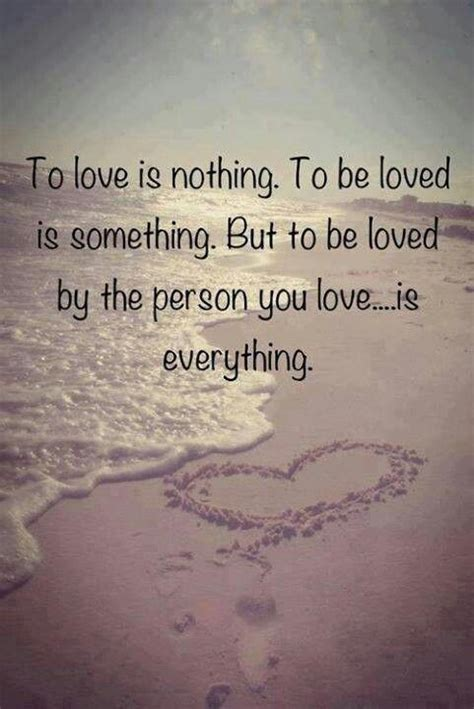 inspirational love quotes   pretty designs