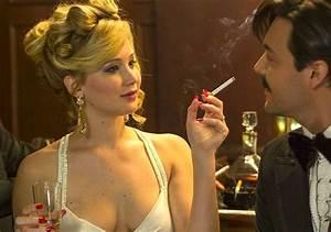 David O. Russell's 'Joy' Starring Jennifer Lawrence Set ...