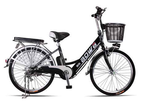 Electric Motor For Bicycle by 48v Womens Hybrid City Lithium Bicycle Electric Assisted