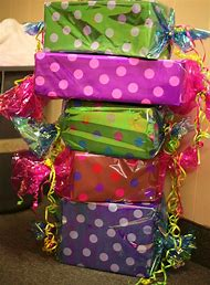christmas candy land party theme - Candyland Christmas Theme
