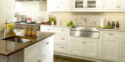 Front Range Cabinets Colorado Springs by Kitchen Cabinets Colorado Springs Denver Co Front