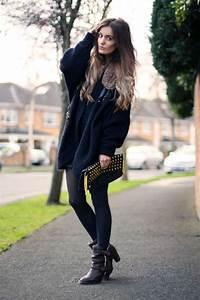 Luxury Life girl fashion 2014
