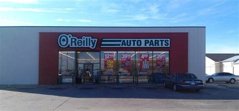 l parts store near me o 39 reilly auto parts coupons near me in hutchinson 8coupons