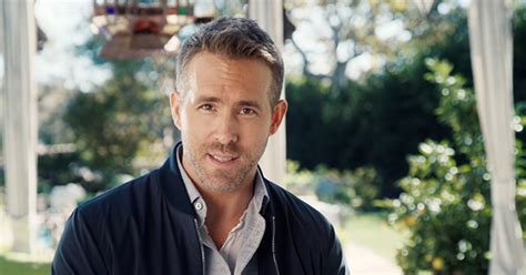 Here you will find daily updates with the latest news, pictures, tweets etc. Ryan Reynolds' Aviation Gin Video Is A Hilarious Look At How His Booze Is Made