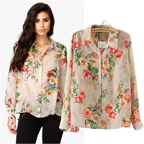 summer blouse image gallery summer blouses