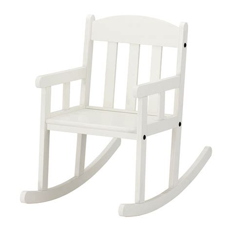 chaise bascule ikea sundvik chaise à bascule enfant ikea