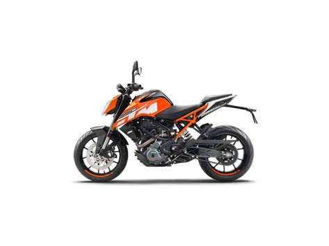 Ktm Duke 250 Backgrounds by Ktm Duke 250 Price In India Duke 250 Mileage Images