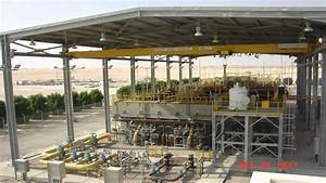 Mbr Wastewater Treatment Plant In Remote Desert Climate - Success And Lessons Learned
