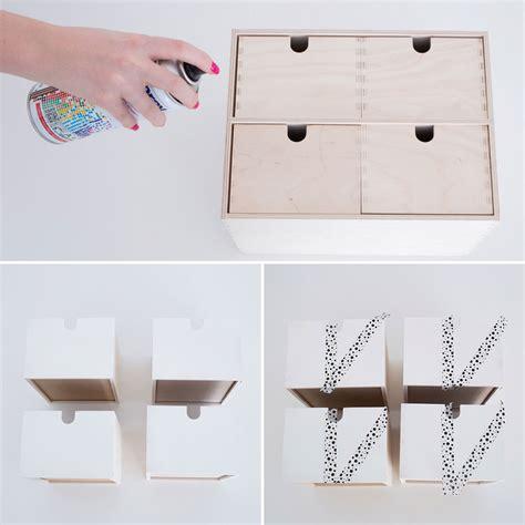 bureau avec rangement ikea bureau avec rangement ikea 28 images un bureau avec