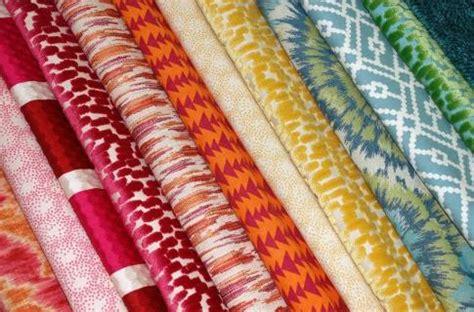Houston Upholstery Fabric by Fabrics Fabric House Houston Txfabric House