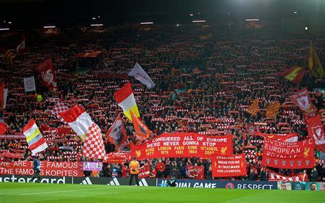Liverpool vs Man City: Match Preview - myRepublica - The ...