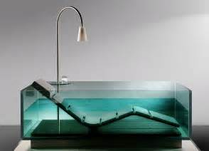 Chaise Baignoire by Sink Into This 5 Awesome Bathtubs For Soaking Lived