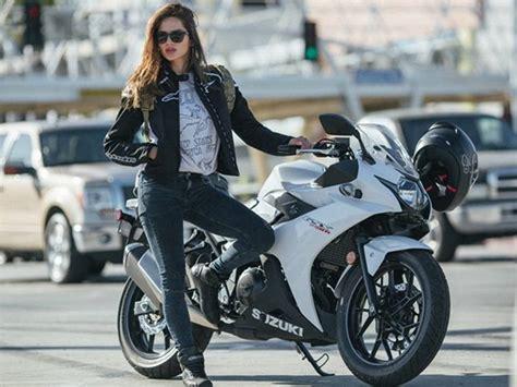 suzuki motorcycles for sale orlando fl suzuki