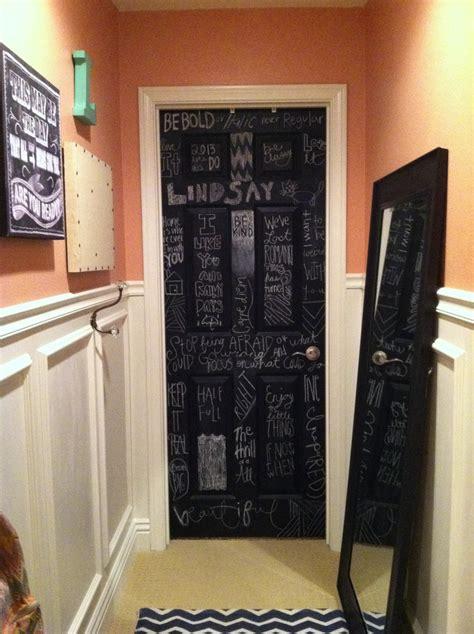 pin by karuna sudachit on doors