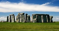 Where is Stonehenge? 8 facts about the iconic landmark and ...