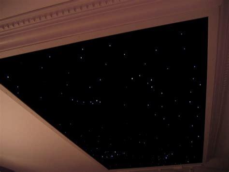 diy fiber optic ceiling lighting free fiber optic ceiling diy ebay